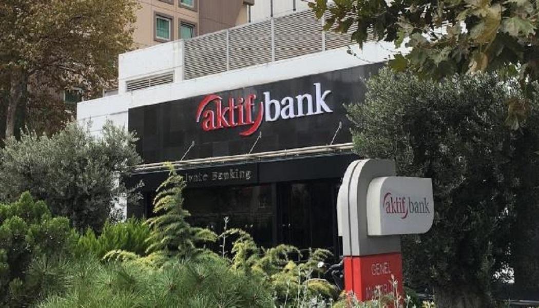 aktifbankkredi